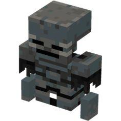 Minecraft Mobs, Minecraft Pictures, Minecraft Party, Minecraft Skins, Minecraft Buildings, Minecraft New Version, Robot Technology, Technology Gadgets, Rpg