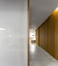 THE HOTEL Room for Ideas Office,© Fernando Guerra – FG+SG