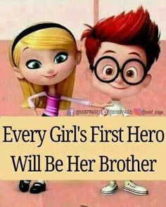 Brothersisterbest friends bsbfpage on instagram sister 988 likes 41 comments brothersisterbest friends bsbfpage on instagram altavistaventures Images