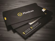 17 best business cards images on pinterest carte de visite name business cards are still the fastest and easiest way to share business contact information with other business people and with prospective customers and colourmoves