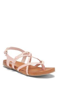 a9376a5fa0100 Jimmy Choo Tabitha Flat Thong Sandal