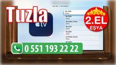Tuzla ikinci el 4k tv alanlar İstanbul'un her yerinde satmak istediğiniz ikinci el ve sıfır eşyaları yerinizden nakit alır. Hemen Arayın 0551 193 22 22