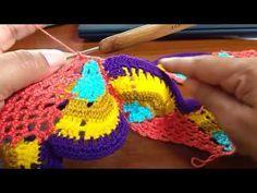 Captivating Crochet a Bodycon Dress Top Ideas. Dazzling Crochet a Bodycon Dress Top Ideas. Crochet Bodycon Dresses, Crochet Skirts, Crochet Blouse, Crochet Shawl, Knit Crochet, Crochet Summer, Form Crochet, Crochet Hooks, Crochet Patterns
