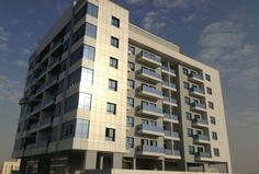 Brand New Full Building for Sale in Warqa :http://dubaibuildingsforsale.com/2016/12/brand-new-full-building-for-sale-in-warqa/