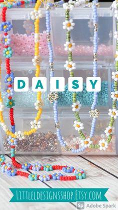 Handmade Wire Jewelry, Diy Crafts Jewelry, Bracelet Crafts, Handmade Bracelets, Diy Bracelets Patterns, Jewelry Patterns, Diy Beaded Rings, Beaded Bracelets, Bead Jewellery