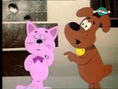 Stop. Közlekedj okosan 3 rész. Retro rajzfilm gyerekeknek. Közlekedésről. Film Books, Music Film, Techno, Pikachu, Minnie Mouse, Disney Characters, Fictional Characters, Tips, Movie
