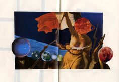 New freedom, Ivone Costa (JPQA), 2015