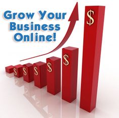 Is Your Business Online? Learn The Tips To Successful Internet Marketing ! Business Marketing, Internet Marketing, Online Marketing, Digital Marketing, Marketing News, Marketing Software, Online Advertising, Marketing Website, Affiliate Marketing
