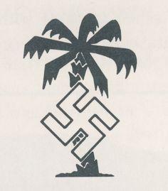 afrika korps logo