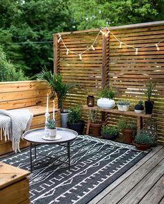Idealne miejsce do wypoczynku w tak piękną pogodę ☀️💙Fot. unknown (please let us know!) #homebook #homedecor #homeinspo #homedesign #homeinspiration #homeinspo #terrace #outdoor #garden #inspired #inspire_me_home_decor #myhome #magic #dreamhome #cozyhome #charminghomes #bohostyle #scandinavianhome #nordicdesign #nordichome #relax #interiordecor #interior123 #interiorstyling #interiordesign