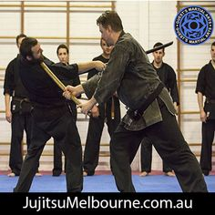 Martial Arts, Melbourne, Student, Baseball Cards, Sports, Hs Sports, Excercise, Combat Sport, College Students