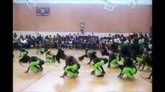 """1st Annual Qkidz """"Best of the Best Hit the Floor"""" Competition #majorette #drill #drillteam #qkidz #qkidzdanceteam #qkdt #qkidznation #dance #Cincinnati #ohio #standbattle #stands #competition #creativedance"""