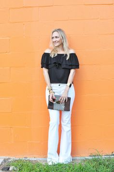 http://intheloopstyle.com/wp-content/uploads/2015/06/Rebecca-Minkoff-Off-the-Shoulder-Top.jpg