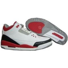 buy online 573b3 857f5 Buy Discount Air Jordan Retro 3 White Fire Red Cement Grey from Reliable Discount  Air Jordan Retro 3 White Fire Red Cement Grey suppliers.