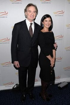 Phoebe cates and kevin kline have a daughter greta kline for Phoebe cates and kevin kline wedding photos
