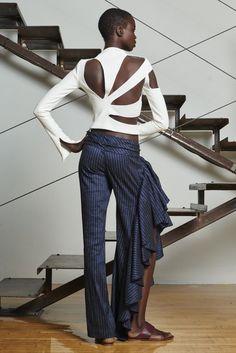 d44bc7d608 64 Best Summer images | Womens fashion, Fashion women, Woman fashion