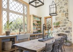 ciao! newport beach: joanna gaines' new she shed