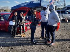 Pics from the eventful 2015 Gauteng Motor Show held at the Rock Raceway The Rock, Monster Trucks