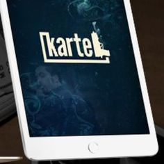 Kartel-Anglewolf Remember Password, Solo Ads, Home Business Opportunities, Send Message, Social Media, Cards, Social Networks, Social Media Tips