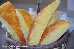 Khobz dar très moelleux My Recipes, Bread Recipes, Snack Recipes, Cooking Recipes, Levain Bakery, Ramadan Recipes, Ramadan Food, Bread And Pastries, Easy Bread