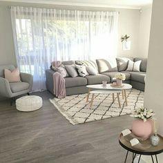 Ecksofa Fluente, Eckteil Rechts | Ab Aufu0027s Sofa | Pinterest | Living Rooms,  Room And Interiors