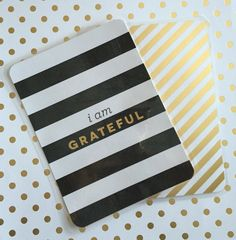 Dashboards / Page Lifters / Planner / Erin Condren / ECLP / Kikki K / A5 by PugPaperCo on Etsy https://www.etsy.com/listing/259629004/dashboards-page-lifters-planner-erin