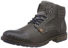 BM Footwear Herren Derby Schnürhalbschuhe - on-line-kaufen.de... . . . . . der Blog für den Gentleman - www.thegentlemanclub.de/blog