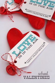 If you're in the mood to make homemade valentines this year, you've come to the right spot. This roundup of 15 super fun Dollar Store valentines are guaranteed to make kids smile. They're creative, playful and cost just $1 or less. Gotta' love that price tag! First up, make a DIY Tic Tac Toe game …