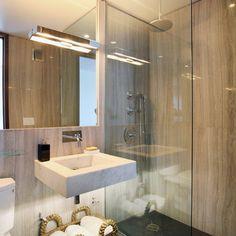 Bathroom from Houzz
