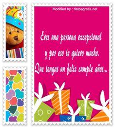 pensamientos de cumpleaños para mi amigo,bonitas dedicatorias de cumpleaños para mi amigo: http://www.datosgratis.net/frases-lindas-de-cumpleanos-para-un-amigo/