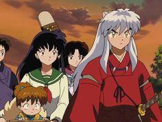 Anime Screencap and Image For Inuyasha Inuyasha Fan Art, Kagome And Inuyasha, Manga, Pictures, Display, Photos, Manga Anime, Manga Comics, Grimm