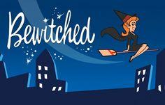 Bewitched.jpg (1200×772)