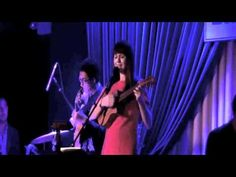 """Kate opening the Blue Note Summer Jazz Festival at The Blue Note in NYC June Cited as a """"talent not to be missed"""" by the Herald Tribune, Kate Davis, vo. Kate Davis, All That Jazz, Jazz Festival, Writer, Foundation, June, Nyc, The Incredibles, Songs"""