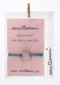 Mollami or pale. Place Cards, Place Card Holders, Tableware, Art, Dinnerware, Tablewares, Dishes, Place Settings