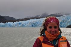 Natalia http://www.ecocamp.travel/About/Get-know-our-Guides #people