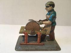 Schuco antiek speelgoed van Schuco 1950 1959 Catawiki