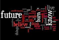 Macbeth Life Lessons Wordle (Period 8) - The Fremd High School ...