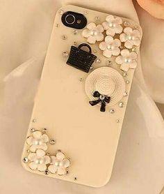 Did phone case ideas