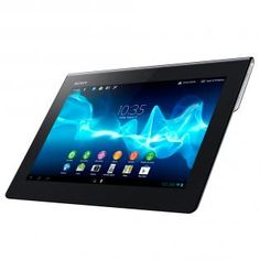 Sony Xperia Tablet SGPT122 http://www.redcoon.pl/B406520-Sony-Xperia-Tablet-SGPT122_Tablety-PC