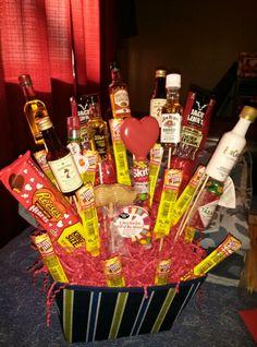 american girl valentine's day box
