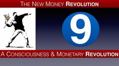 A New Money Is Coming | The New Money Revolution E9/12 https://miraclesfor.me/money/new-money-coming-new-money-revolution-e912/?utm_campaign=coschedule&utm_source=pinterest&utm_medium=David&utm_content=A%20New%20Money%20Is%20Coming%20%7C%20The%20New%20Money%20Revolution%20E9%2F12 #consciousness #revolution #anewearth