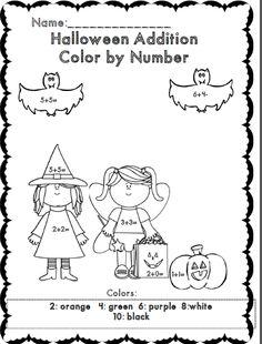 Grade 4 Long division Worksheet 3-digit by 1-digit numbers