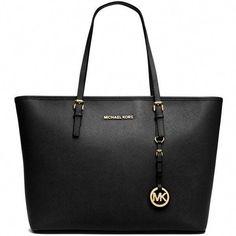 4b0af155fe48fe 31 Best Michael Kors Handbags images | Handbags michael kors ...