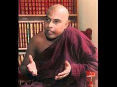 Ven Galigamuwe Gnanadeepa Thero | 2015-08-08 මෛත්රිය වැඩිය යුත්තේ කෙසේද?