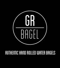 GR Bagel