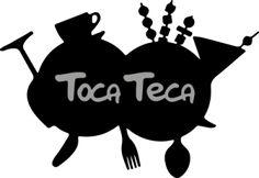 TocaTeca | Restaurant de tapes