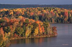Oscoda Michigan...October 2012  photo..jim giordano