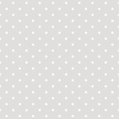 Romanttisen sisustustyylin ystävät ihastuvat Boråstapeterin A Vintage Book -tapettimallistoon, joka henkii Ranskan provinssien vintage-tyyliä. Mallisto sai alkunsa, kun suunnittelija Ulrica Hurtig sai käsiinsä Alsacesta lähtöisin olevan ranskalaisen kuviokirjan vuodelta 1845. Nostalgiset kuosit ovat saaneet tuoreen tulkinnan, jossa pittoreski ja ajan patinoima henki on säilytetty liikaa silottelematta. Kuoseissa nähdään kukkia, pitsiä, pilkkuja, harlekiiniruutuja ja maalaisromanttinen…