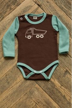 Piesková tatrovka Onesies, Kids, Baby, Clothes, Fashion, Children, Outfit, Boys, Clothing