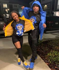 relationships love,relationship needs,relationships advice,relationship rules Matching Outfits Best Friend, Best Friend Outfits, Matching Couple Outfits, Matching Couples, Twin Outfits, Rock Outfits, Emo Outfits, Black Love Couples, Cute Couples Goals